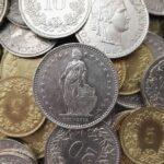 Pozew o kredyt we frankach – podstawowe wskazówki