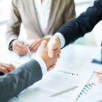 Jakie wsparcie na założenie firmy może otrzymać osoba prywatna?