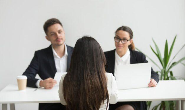 Jak szukać pracy przez internet?