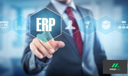 5 szybkich porad na temat wdrożenia ERP
