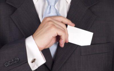 System do zarządzania projektami, którego potrzebujesz każde PMO