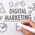 Jak zlecać marketing w internecie?