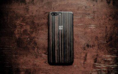 TOP 5 zalet smartfonów marki OnePlus