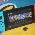 Nintendo Switch – czy to konsola dla wszystkich?