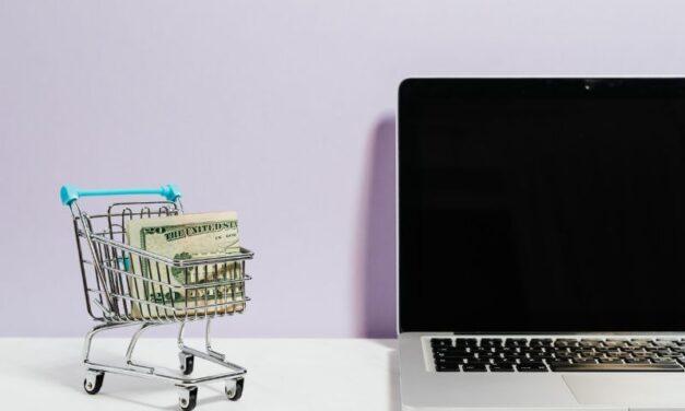 Monitoring cen e-commerce – czym jest zaawansowane narzędzie Dynamic Pricing?