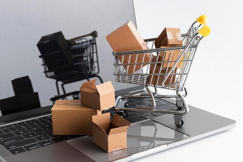 Samodzielne pozycjonowanie niemieckiego sklepu internetowego – czy to możliwe?