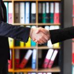 Kredyt kupiecki – czym jest i kiedy warto z niego skorzystać?