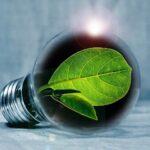 Technologia i ekologia – czy mogą iść w parze?